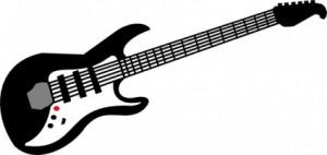 guitar-clipart-50816015f7b6608b58f394689f6ecdae-electric-guitar-clip-art